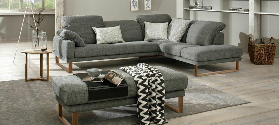 valnatura ein st ck natur im wohnzimmer. Black Bedroom Furniture Sets. Home Design Ideas